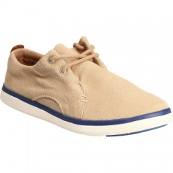Юношески обувки GATEWAY PIER OXFORD MEDIUM BEIGE