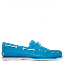 Мъжки мокасини Classic Boat Shoe