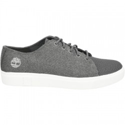 Мъжки обувки Amherst Knit Oxford for Men in Grey