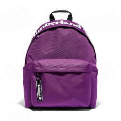 Раница Sport Leisure Backpack in Purple