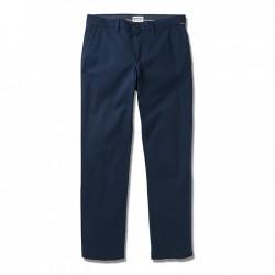 Мъжки панталон SQUAM LAKE TSRETCH TWILL STRAIGHT CHINO PANT in Dark Sapphire