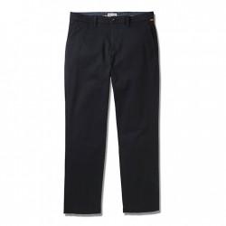 Мъжки панталон SQUAM LAKE TSRETCH TWILL STRAIGHT CHINO PANT in Black