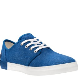 Мъжки обувки Newport Bay Canvas Oxford