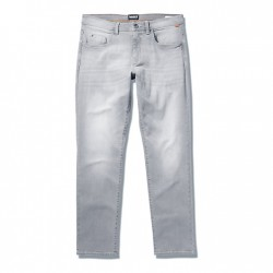 Мъжки дънки Sargent Lake Stretch Jeans for Men in Grey