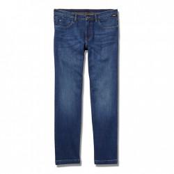 Мъжки дънки Squam Lake Stretch Jeans for Men in Indigo
