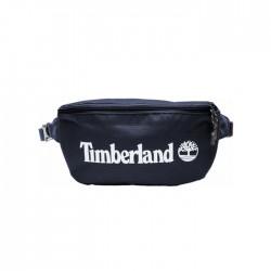 Чанта за кръст SLING BAG in Navy