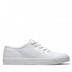 Дамски обувки Skyla Bay Sneaker for Women in White
