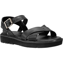 Дамски сандали Bailey Park Cross Vamp Sandal
