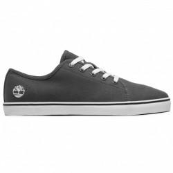 Мъжки обувки Skape Park Canvas Oxford for Men in Grey