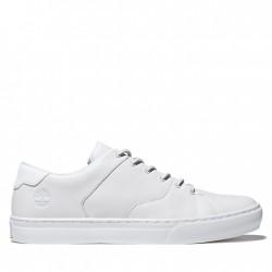 Мъжки обувки Adventure 2.0 Sneaker for Men in White