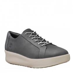 Дамски обувки Berlin Park Oxford for Women in Grey
