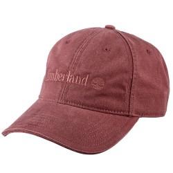 Мъжка шапка Classic Baseball Cap