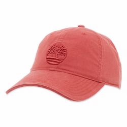 Мъжка шапка SOUND VIEW BEACH COTTON CANVAS BASEBALL CAP