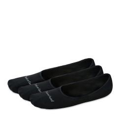 Мъжки чорапи SAGAMORE BEACH INVISIBLE SOCK