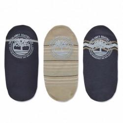 Мъжки чорапи Boat Shoe Liners