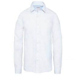 Мъжка риза Milford Oxford Shirt
