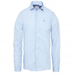 Мъжка риза Milford Oxford Shirt