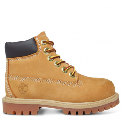 Детски боти Iconic 6-inch Premium Boot