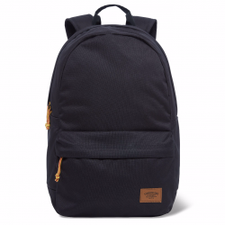 Раница Crofton 22L Backpack Teal