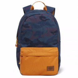 Раница Crofton 22L Backpack Print