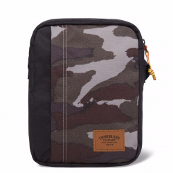 Чанта Crofton Small Items Bag