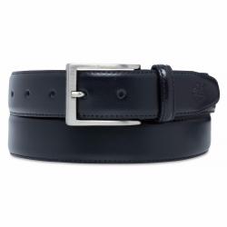 Мъжки колан Classic Leather Belt