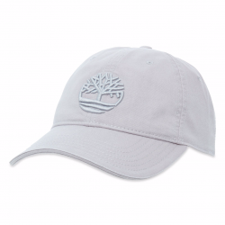 Мъжка шапка SOUND VIEW BEACH COTTON CANVAS BASEBALL CAP