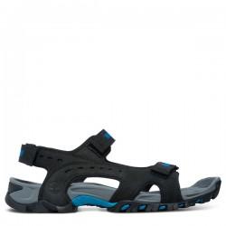 Мъжки сандали Wakeby Sandal