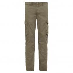 Мъжки панталони Squam Lake Cargo Trousers