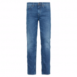 Мъжки дънки Squam Lake Stretch Denim Jeans