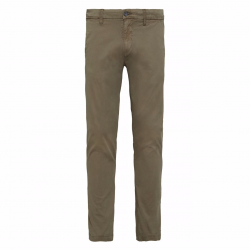 Мъжки панталон Sargent Lake Slim Chinos