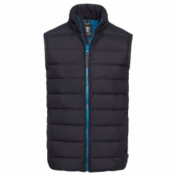 Мъжки елек Men's Bear Head Down Vest