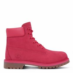 Юношески боти 6-Inch Premium Boot Rose
