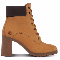 Дамски боти Allington 6-Inch Boot