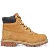 Юношески боти Timberland® Icon 6-inch Premium Boot Yellow