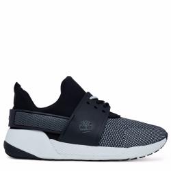 Дамски маратонки Kiri Up Knit Sneaker