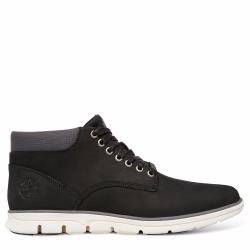 Мъжки обувки Bradstreet Chukka Black