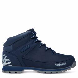 Мъжки обувки Euro Sprint Hiker Mid Boot Navy