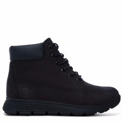 Юношески обувки Killington Boot Black