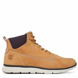 Мъжки обувки Killington Chukka Yellow