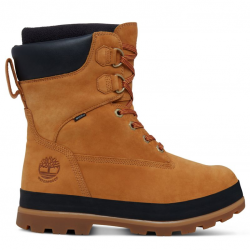 Мъжки обувки Snow Drifter Boot Yellow