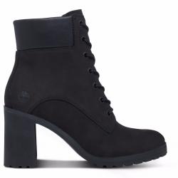 Дамски боти Allington 6-Inch Boot Black