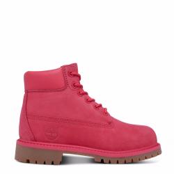Детски боти 6-Inch Premium Boot Rose