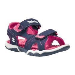 Детски сандали Adventure Seeker Sandal