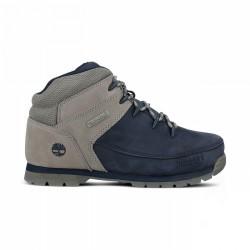 Юношески обувки Euro Sprint Boot Blue