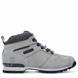 Мъжки обувки Splitrock Mid Boot Grey