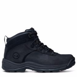 Мъжки ботуши Flume Mid Boot Black