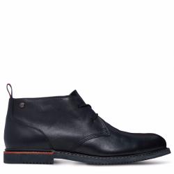 Мъжки обувки Brook Park Chukka Black