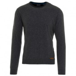 Мъжки пуловер EASTHAM CREW NECK