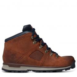 Мъжки обувки GT Scramble Mid Leather